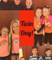 RRW-Twin Day