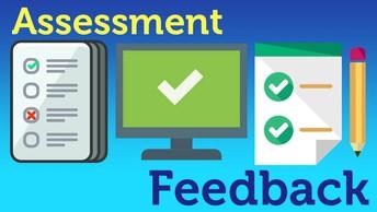 Performance Series Assessment - 1st & 2nd Grades