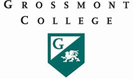 Grossmont College Public Safety and Service Programs