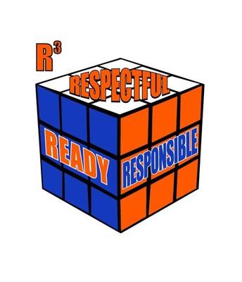 Ready-Responsible-Respectful