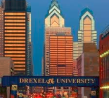 Agora Day Out at Drexel