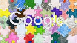 Doodle for Google Examples