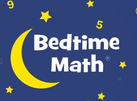Cabin Fever Math for Non-Screen Learning