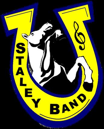 Band Polo & Band T-Shirt Order Info