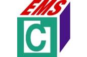 Previous Utah EMSC Branding