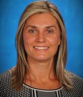 Natasha Gerasimchuk: ELD Specialist
