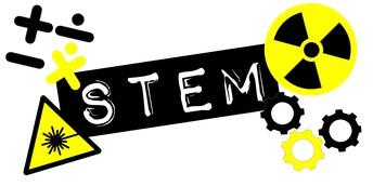 STEM Proposal