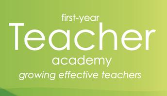AISD New Teacher Program