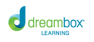 This Week's OSP (Online Subscription Package): Dreambox Learning