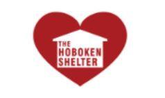 Hoboken Middle School's Junior Honor Society: Pulchra Varietate Chapter