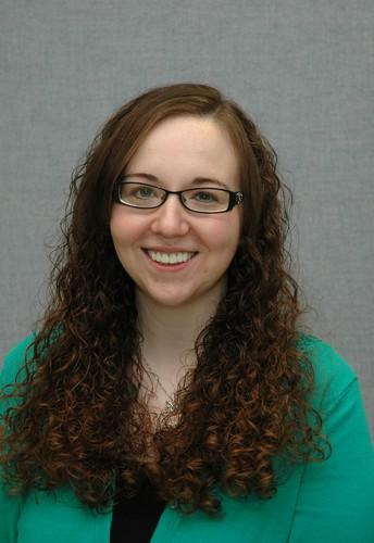 School Psychologist- Denise Schwery