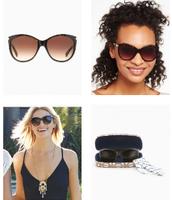 Parker Sunglasses Reg. $118, Sale $59