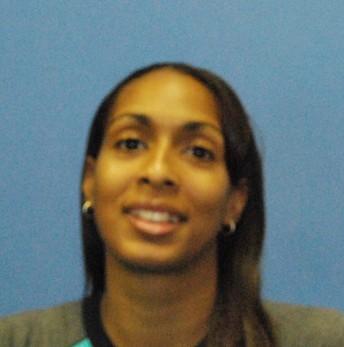 Ms. Wilson