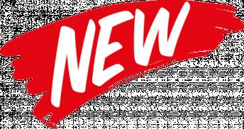 NEW! CNPweb Step-by-Step Instructions