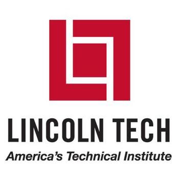 Lincoln Tech of Nashville