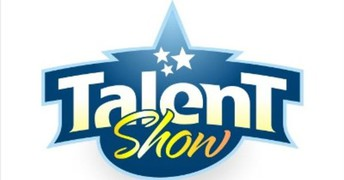 TALENT SHOW AUDITIONS DUE BY MARCH 18