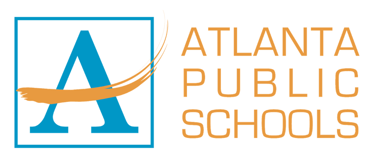 Atlanta Public School Home Page