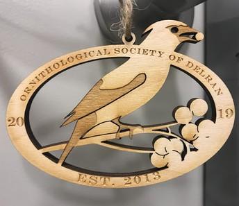 Ornithology Club