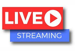 Live Feed and Broadcast