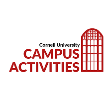 Social Connecting: Check out these upcoming campus activities!