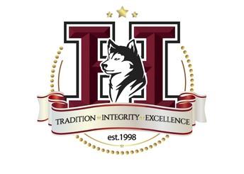 Hamilton High School