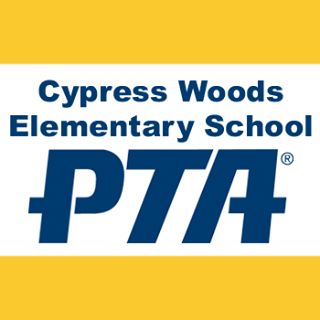 NOTES FROM CYPRESS WOODS PTA