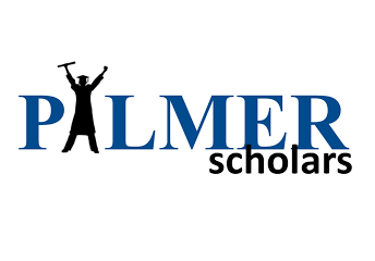 Palmers Scholars Application for the Class of 2022 is now open!