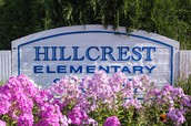 Hillcrest Elementary School