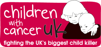 Children with Cancer Charity Football Match and Family Fun Day