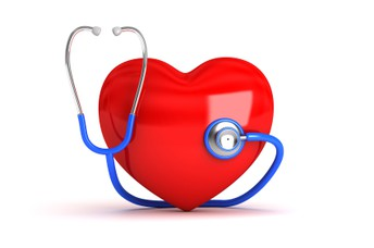 Health Screening Requirements