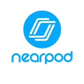 Nearpod Tips