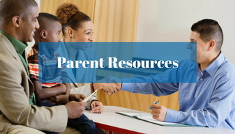 COVID-19 Resources for Students and Families