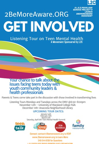 Issues Facing Teens Today Important Discussion