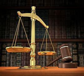 Tamanend's New 9th Grade Mock Trial Team Begins October 16