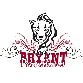 Bryant Elementary School