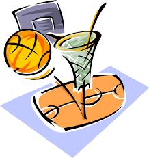 Boys Basketball Games