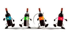 Foundation Wine Raffle