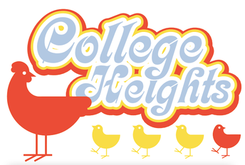 Spotlight: College Heights Early Childhood Learning Center (ECLC)