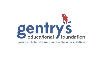 A Note from Gentry's Educational Foundation