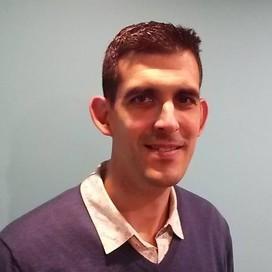 Francisco José Balsera profile pic