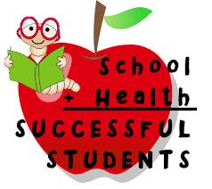 HEALTH INFORMATION: