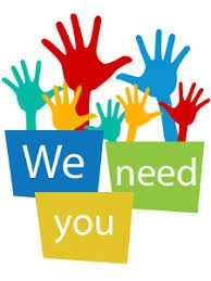 We're looking for new Advisory Council Members!