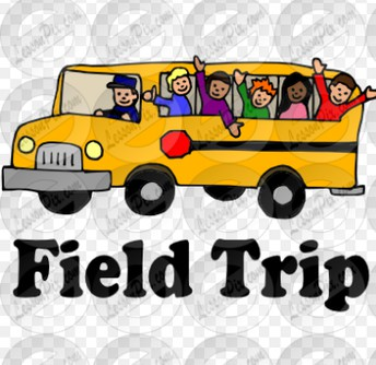 Field Trip Policy