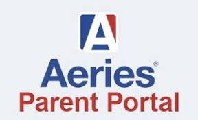 Checking Attendance on the Aeries Parent Portal