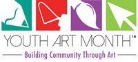 National Youth Art Month