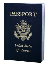 Feb. 22 DEADLINE: Passport Information