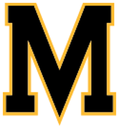 Shawn Counard - Moorestown Athletic Director