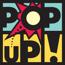 Calling All Makers - Share ideas for Fall 2020 Hands-On-Tech Popup Classes