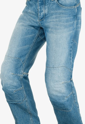 Have old jeans to get rid of?  We want them!