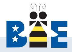 Spelling Bee, Fri. 1/17